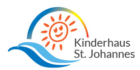 Logo KInderhaus St.Johannes